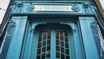 la-pharmacie-la-pharmacie-bdb6e