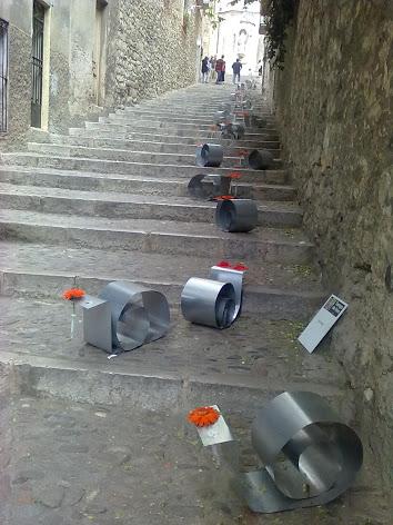 Girona VI