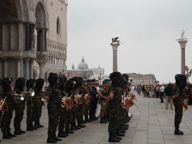 Veneza 3