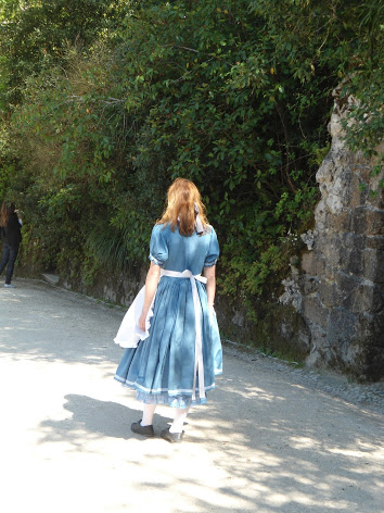 Quinta Alice