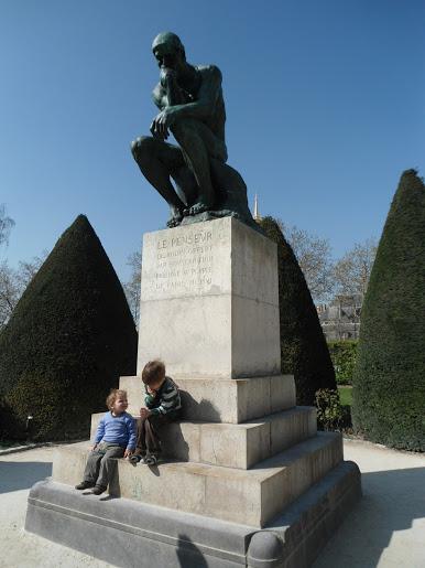 Rodin I